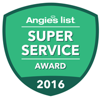For your Air Conditioner repair in Albany OR, trust an Angie's List Super Service Awarded contractor.