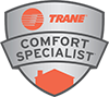 Trust your Furnace installation or replacement in Corvallis OR to a Trane Comfort Specialist.