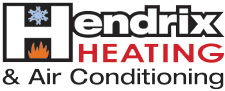 Furnace Repair in Corvallis | Hendrix Heating & Air Conditioning